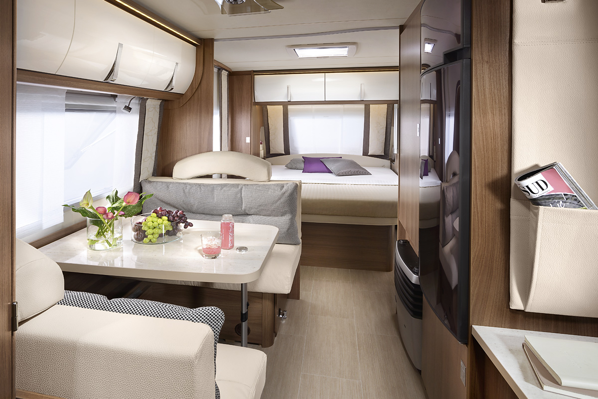 buerstner averso top buerstner russia. Black Bedroom Furniture Sets. Home Design Ideas